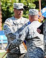 1-223rd Spartans welcome new leader (5888387974).jpg