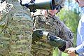 1-91 Cavalry Regiment fires M3 Carl Gustav rocket launcher 160818-A-UP200-120.jpg
