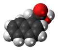 1-Naphthaleneacetic-acid-3D-spacefill.png