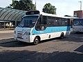1-es busz (KFH-557), 2019 Szentes.jpg