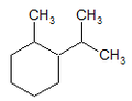 1-isopropyl-2-methylcyclohexane.png