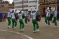 1.1.16 Sheffield Morris Dancing 035 (23480825153).jpg