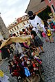 1.9.16 1 Pisek Puppet Parade 22 (29410828265).jpg