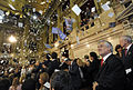 10-12-2011 Juramento de la Presidenta Cristina Fernández (6500527385).jpg