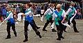 10.9.16 Sandbach Day of Dance 273 (28972220013).jpg