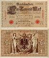 1000 Mark-1898-07-01.jpg