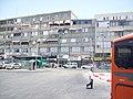 100 0426 Netanya central bus station 2007.jpg