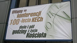 100th anniversary of KECh.jpg