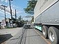 1054San Nicolas, Minalin Santo Tomas Pampanga Landmarks 09.jpg