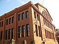 107 ESDi (Sabadell), façana c. Blasco de Garay (Sabadell).jpg