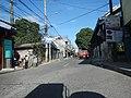 1089Roads Payatas Bagong Silangan Quezon City Landmarks 18.jpg