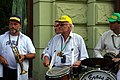 11.8.17 Plzen and Dixieland Festival 018 (36383190592).jpg