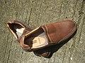 1105Johnston & Murphy shoes 01.jpg