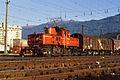 1161 006-5 - 1992-09-17 - Innsbruck.jpg