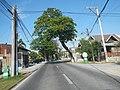 1167San Nicolas, Minalin Santo Tomas Pampanga Landmarks 08.jpg