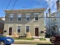 11th Street, Lewisburg, Covington, KY (46717126745).jpg