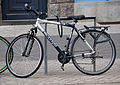 12-06-09-fahrrad-by-ralfr-26.jpg