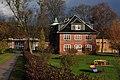 12-11-05-gropius-eberswalde-10.jpg