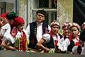 12.8.17 Domazlice Festival 056 (36556680455).jpg