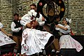 12.8.17 Domazlice Festival 266 (36157540350).jpg