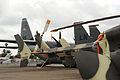 120404-F-NI989-028 (Marrakech Aeroexpo 2012).jpg