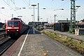 120 105-2 Muenster Hauptbahnhof7883.jpg