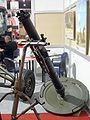 120mm-mozdzierz-01.jpg