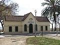 124 Estació del trenet de Ribes Roges (Vilanova i la Geltrú).jpg