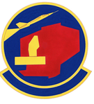 124 Tactical Control Flight emblem.png