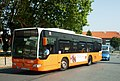 125 TFerrol - Flickr - antoniovera1.jpg