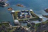 Fil:1285Kalmar slott.jpg