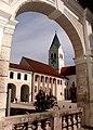 12 Dom zu Freising (Bayern).jpg