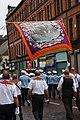 12 July in Belfast, 2011 (053).JPG