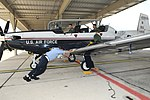 12th Flying Training Wing - T-6 Texan II.jpg