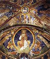 12th century unknown painters - Christ in Majesty - WGA19729.jpg