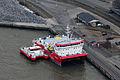 13-02-23-fotoflugkurs-cux-by-RalfR-042.jpg