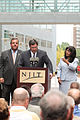 13-09-03 Governor Christie Speaks at NJIT (Batch Eedited) (182) (9684815665).jpg