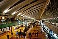130224 Tokyo International Airport02s3.jpg