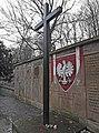 1312-01~016 - Hauptfriedhof Dortmund Gedenken polnische Zwangsarbeiter, Dezember 2013.JPG