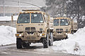 131st Engineer Company supports snow removal 150217-Z-KE462-008.jpg