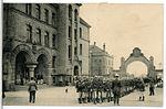 13252-Leipzig-1911-107. Regiment-Brück & Sohn Kunstverlag.jpg