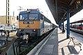 13 MAV 431 195 Budapest-Keleti 140916 EN 472.jpg