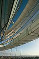 14-02-06-Parlement-européen-Strasbourg-RalfR-116.jpg