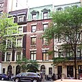 14-18 West 86th Street from west.jpg