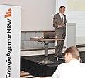14-Vortrag Prof.Dr.Höffler UniKöln - Strommarkt im Umbruch (9358436818).jpg