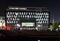 141027 Haus der Bundespressekonferenz bei Nacht.jpg
