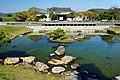 141115 Ako Castle Ako Hyogo pref Japan20bs5.jpg