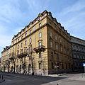14 Sichovykh Striltsiv Street, Lviv (04).jpg