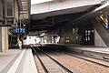 15-03-14-Bahnhof-Berlin-Südkreuz-RalfR-DSCF2835-074.jpg