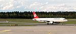 15-04-26-Flugplatz-Nürnberg-RalfR-DSCF4643-07.jpg